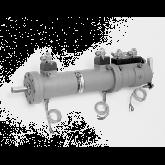 Pneumatische Antriebe PHSE