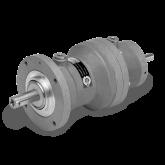 Pneumatische Antriebe PSM2