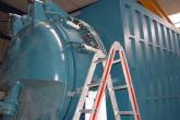 Aufbau der Hydraulik ihrer Lkw-Trailer