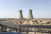 Malwa - Turbinenbypasssystem