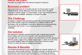 Stand-alone valve actuators