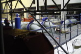 Afval Energie Bedrijf Stadt Amsterdam